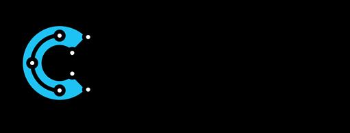Cryptocate Logo